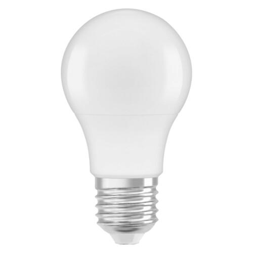 Osram LAMPE LED-Lampe E27 2700K PCLASA405.5W2700KE27
