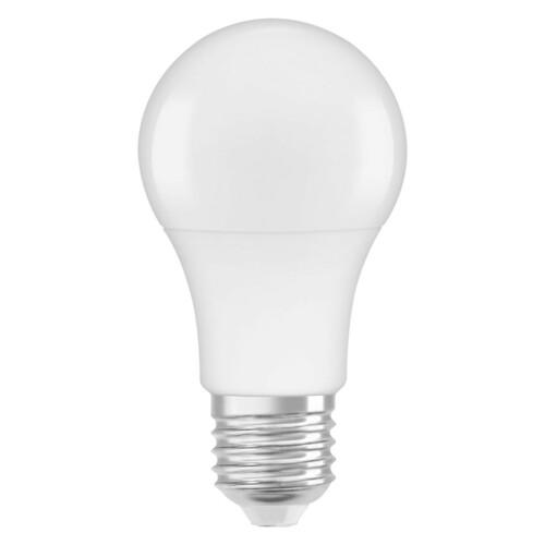 Osram LAMPE LED-Lampe E27 4000K PCLASA608.5W4000KE27