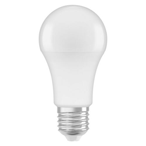 Osram LAMPE LED-Lampe E27 4000K PCLASA7510W4000KE27