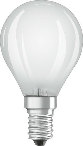 Osram LAMPE LED-Tropfenlampe E14 2700K PCLASP252.5W2700KE14