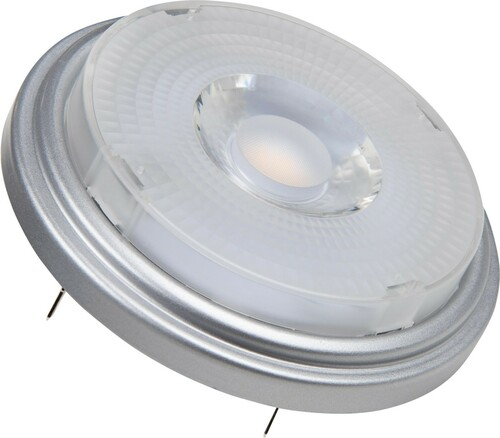 Osram LAMPE LED-Reflektorlampe AR111 G53 2700K 40G PPROAR1117540G2700