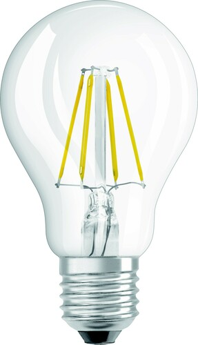 Osram LAMPE LED-Lampe E27 2700K PRFCLASA404W2700KE27