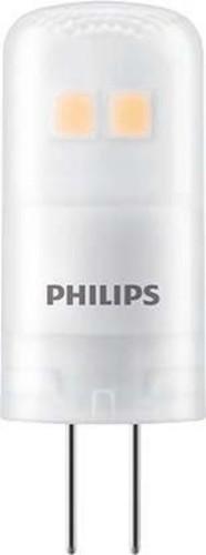 Philips Lighting LED-Lampe G4 2700K CorePro LED#76761700