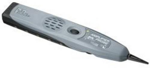 TREND Networks Amplifier Probe ind. Empfänger 62-164