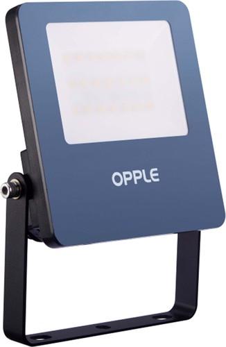 Opple Lighting LED-Fluter 3000K schwarz LEDFlo #543017020400