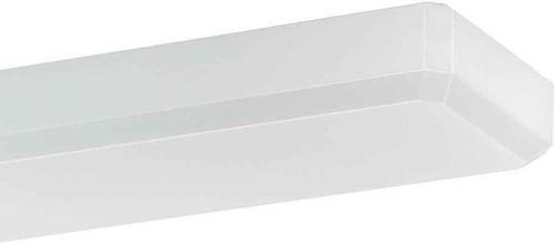 Ridi-Leuchten Ersatzwanne opal W-LF 136 OT