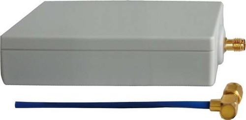Eltako Funkrepeater mit Antenne FRP70-230V
