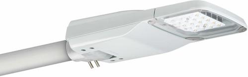 Philips Lighting LED-Mastleuchte 4000K BGP291 LED #12563600