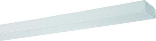 Ridi-Leuchten Ersatzwanne prismatik WLF 218 PR