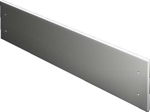 Rittal Frontblende oben, BH: 600x300mm SV 9682.326