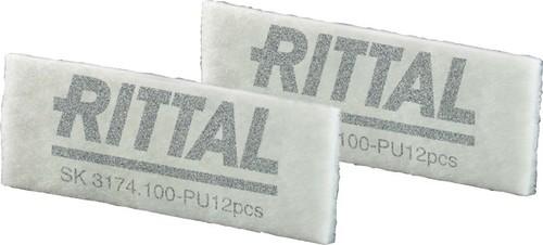 Rittal Filtermatten-Spender für SK3237 SK 3321.705 (VE50)