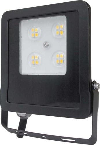 EVN Lichttechnik LED-Fluter 3000K LFE100902
