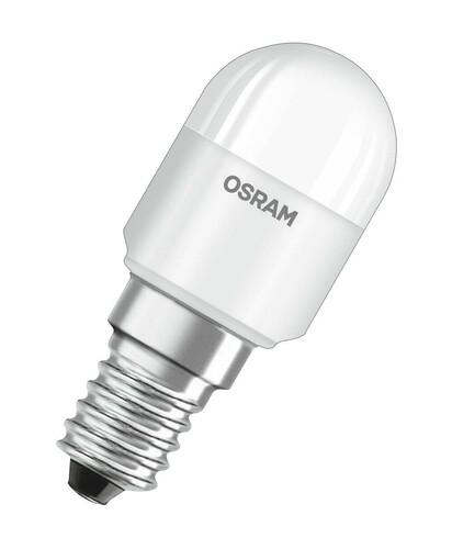 Osram LAMPE LED-Lampe E14 827, SPC.T26 LEDPT26202,3827FRE14
