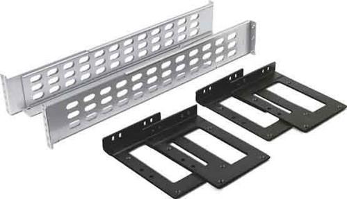 "APC Smart-UPS RT 19"" Rail Kit SURTRK2"