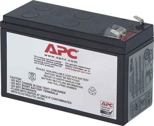 APC Replacement Batt.Cartridge RBC2