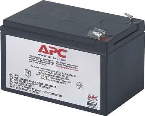 APC Replacement Batt.Cartridge RBC4
