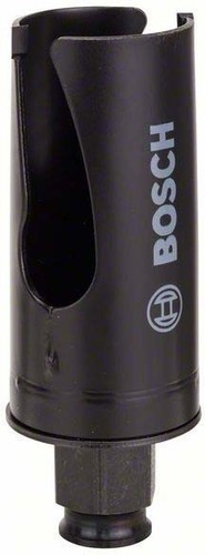 Bosch Power Tools Lochsäge 35mm 2608580734