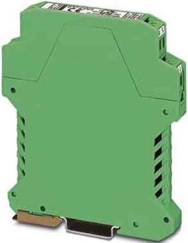 Phoenix Contact 3-Wege-Trennverstärker mit Signalumsetzung MCR-C-I-I-00-DC