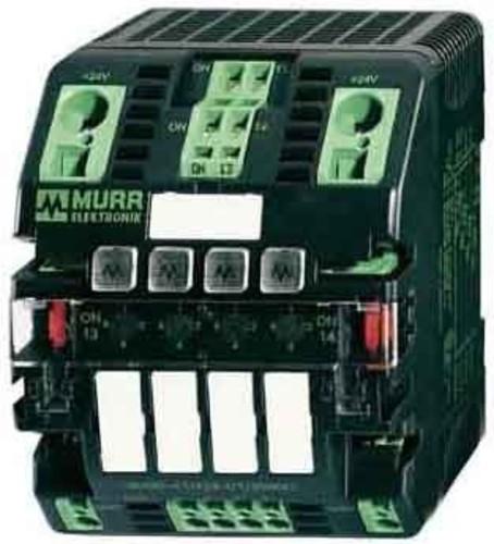 Murrelektronik Stromkontrollmodul 9000-41034-0401000