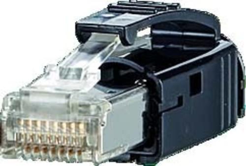 BTR NETCOM RJ45 Stecker E-DATInd.IP20 plug 1401505012-E