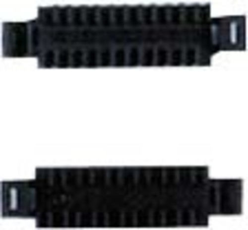Corning LWL Zugentlastung 12 Kompaktadern DE620002878