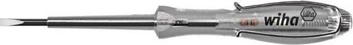 Wiha Spannungsprüfer 110-250 Volt SB25511