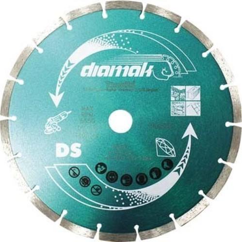 Makita Diamantscheibe 230x22,23 D-61145