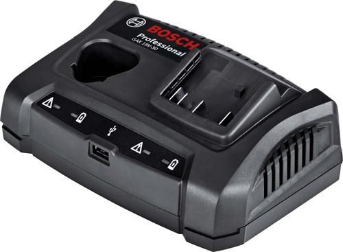 Bosch Power Tools Ladegerät GAX 18V-30