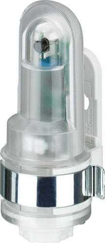 ABB Stotz S&J Außenlichtfühler für HS/S 4.2 LFO/A1.1