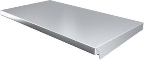 Rittal AX Schutzdach BT 600x350 AX 2476.010