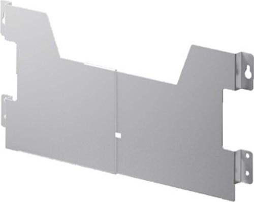 Rittal AX Schaltplantasche Breite: 625 - 725 mm AX 2515.400