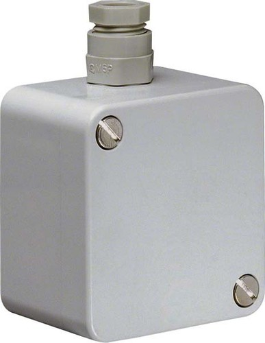Hager Außentemperaturfühler für TE330 EK088