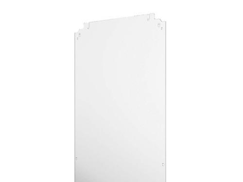 Rittal Montageplatte für Klemmen KX 1560.800