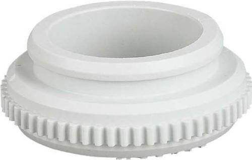 Eaton Adapter für Heizkörperventil CMMZ-00/18