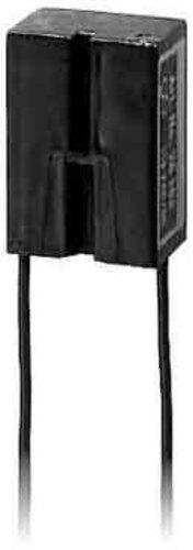 Murrelektronik Entstörmodul 20002