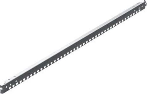 Rittal Kombischiene für VX IT0x2000 VX 5302.022 (VE4)