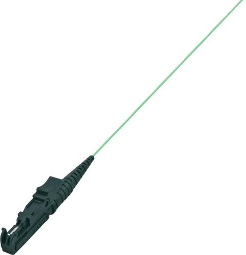 EFB-Elektronik E2000 Faserpigtail 50/125 2m, OM3 O0790I2