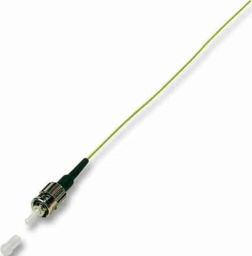 EFB-Elektronik ST Faserpigtail 50/125 2m, OM3 ECOFIBER O3603.2