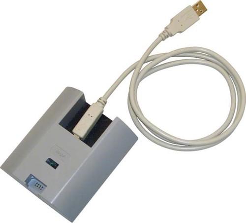 Hager USB Schlüsseladapter EG003G