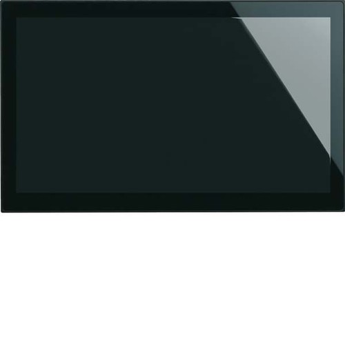 Hager Touch Panel 7 Zoll, Android WDI070