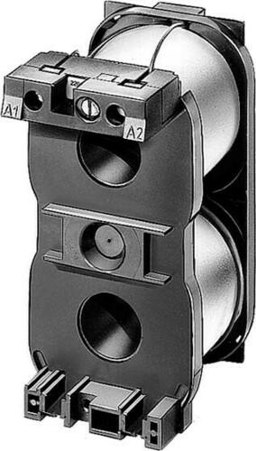 Siemens Indus.Sector Magnetspule f. Schütze 3TF46/47 AC 440V 3TY7463-0AR1