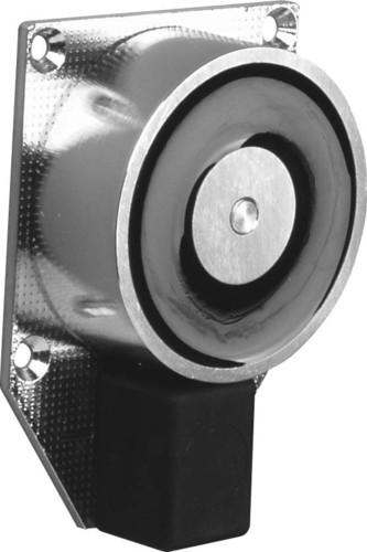 Hekatron Vertriebs Türhaftmagnet 686N / 63mA THM 425