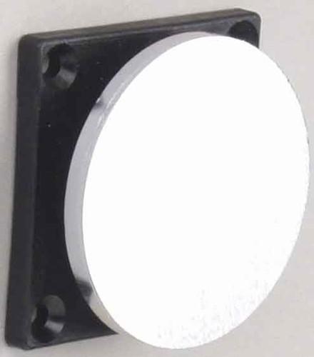 Hekatron Vertriebs Ankerplatte (Standard) f. THM 425 ASS 65