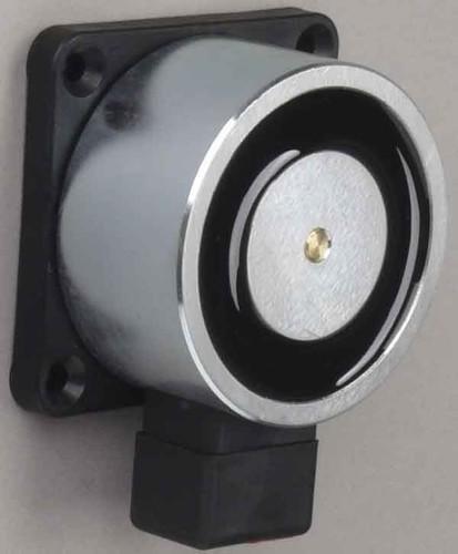 Hekatron Vertriebs Türhaftmagnet 1372N / 63mA THM 425-1