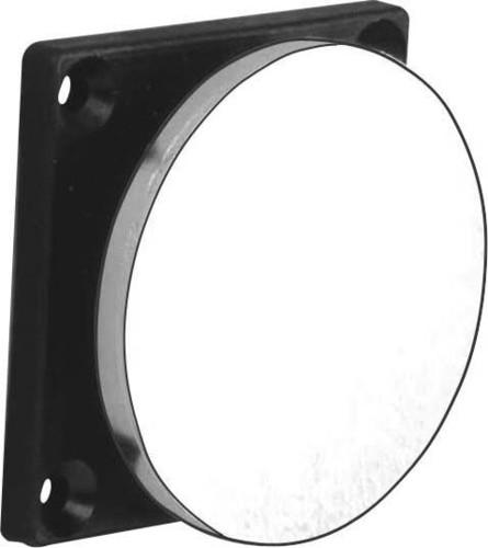 Hekatron Vertriebs Ankerplatte (Standard) f.THM413,433,439,440 ASS 55
