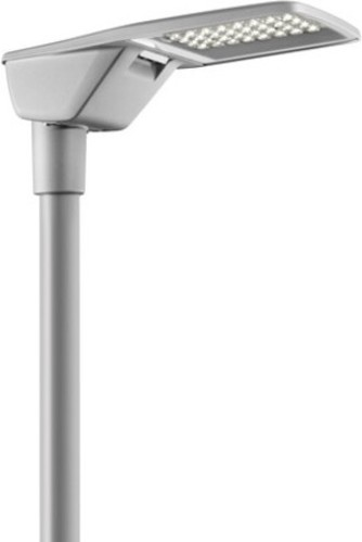 Siteco LED-Mastleuchte 5XG21G1B108A