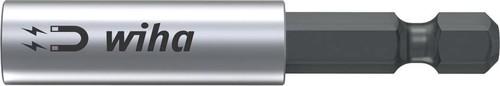 "Wiha Power Magnet 1/4"" 71133"