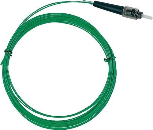 Corning ST-Pigtail Multimode 50/125 µm DE010016710