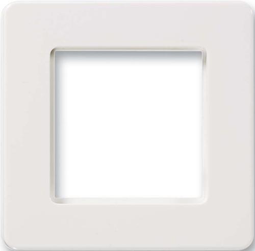 Corning Abdeckrahmen rw WAXWSE-00001-C011