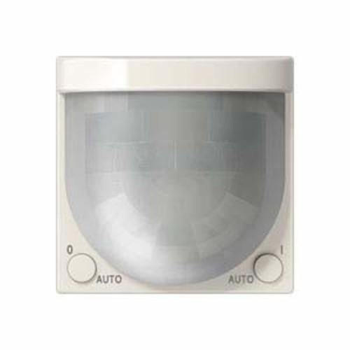 Jung KNX Automatik-Schalter 2,20m Standard A 3281